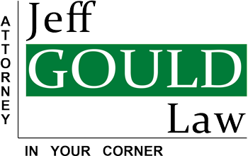 Gould Law