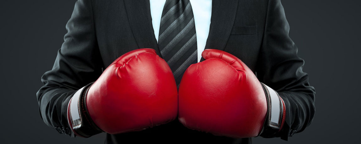 boxing-gloves-suit Home Page