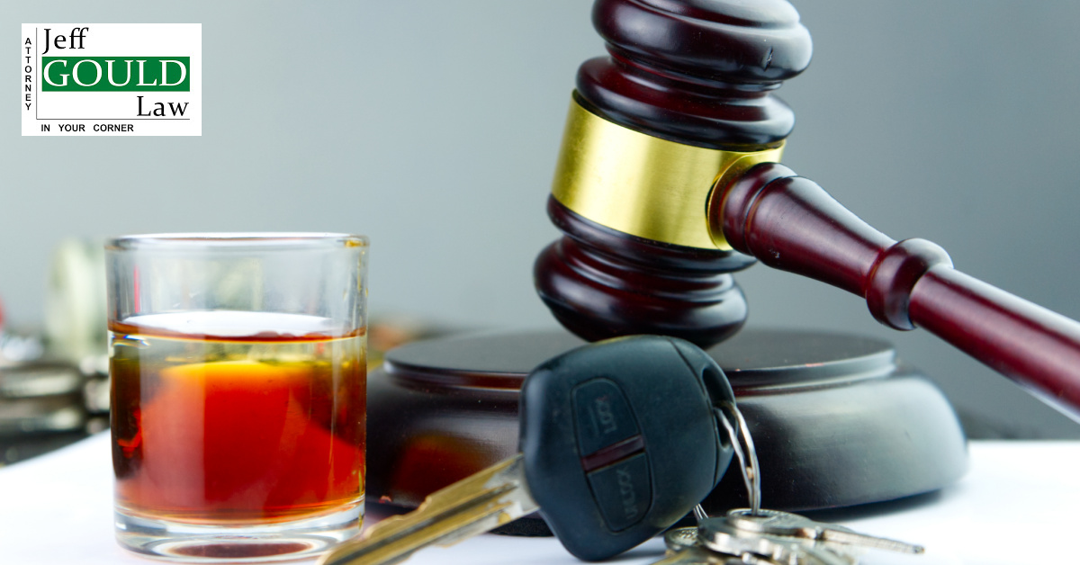 Protecting Your Driving Privileges After a DUI