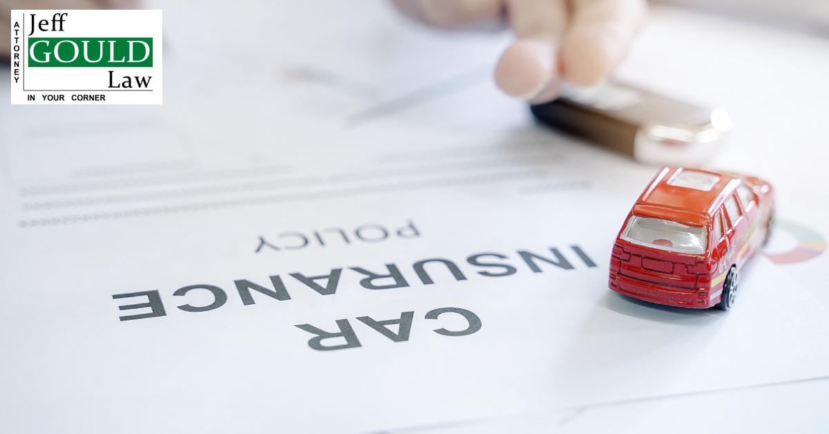 Arizona Insurance Minimums