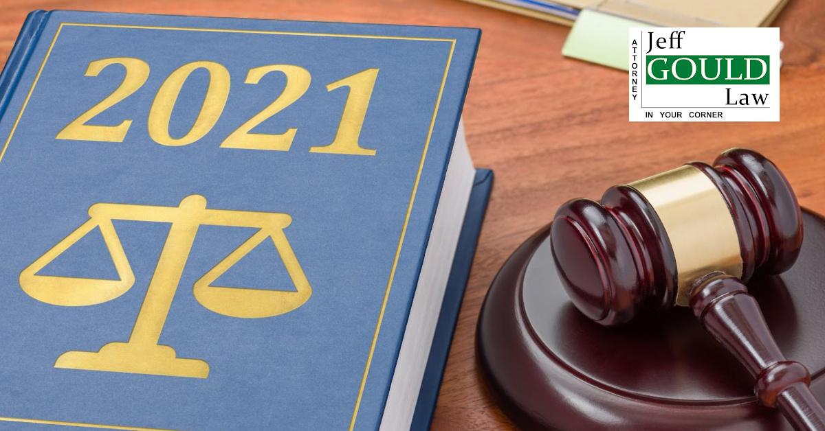 10 Weirdest Laws in Arizona